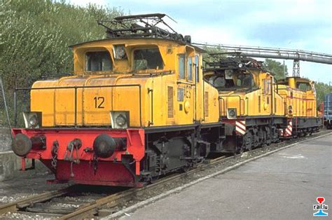 Lu Aes arbed s 233 rie 400