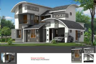 Homeplan Com House Plan For 2377 Sq Ft Home