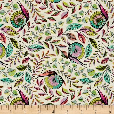 tula pink coloring with thread stitching a whimsical world with embroidery books tula pink steady pit crew strawberry accent