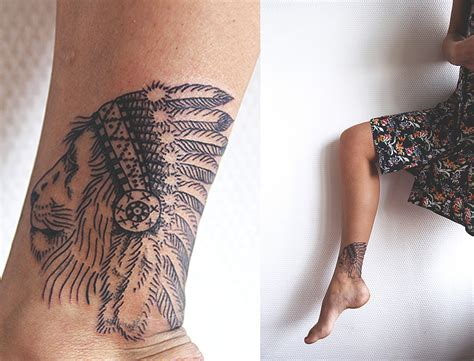 indian tat best ideas designs