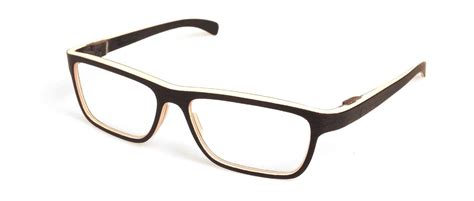 rolf spectacles goes for gold eyewear