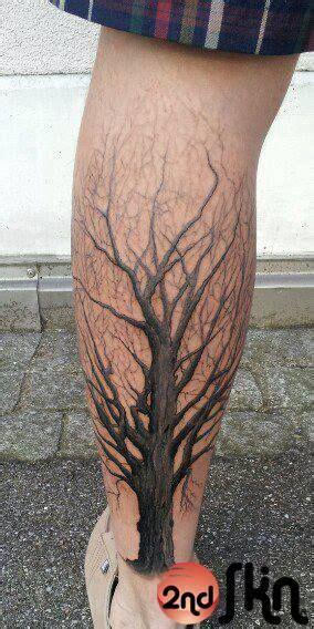 51 mind blowing calf tattoos 51 mind blowing calf tattoos