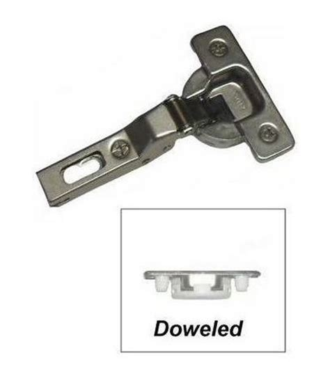 how to install salice cabinet hinges salice silentia series 700 knock in 110 194 186 half overlay
