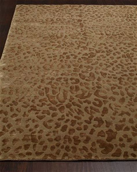 Leopard Bathroom Rugs 17 Best Images About Leopard Rugs On Pinterest Leopard Carpet Leopard Print Bathroom And Runners