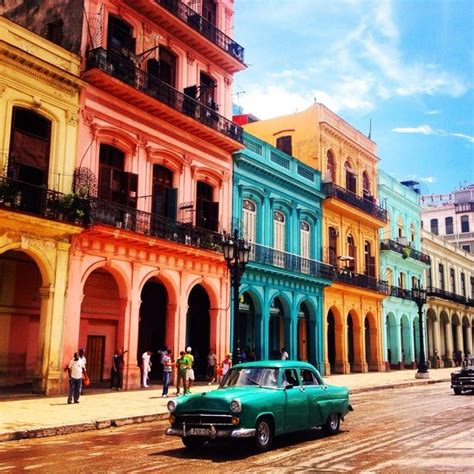 cuba travel guide cuba libre let the cultural history of cuba guide you through the authentic soul of the country cuba best seller volume 3 books best 25 cuba ideas on cuba and