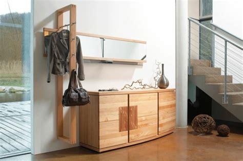 wohnideen vorraum 100 moderne dielenm 246 bel f 252 r zuhause archzine net