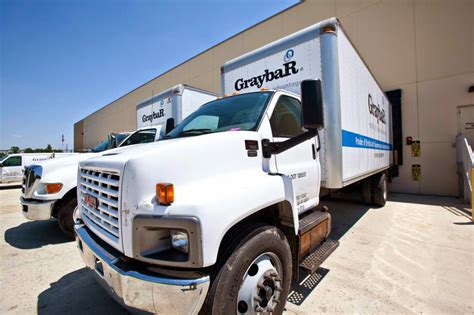 Whitepages Ny Lookup Graybar In Nc Whitepages