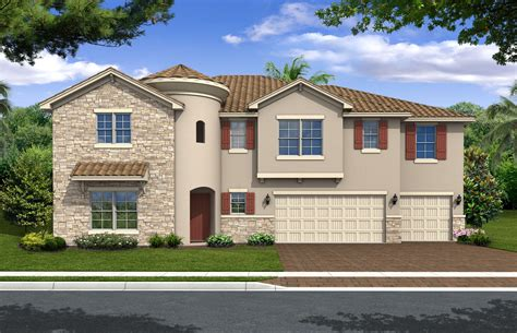 kissimmee new homes for sale 28 images av homes