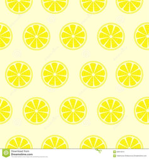 bright pattern background vector seamless fruits vector pattern bright symmetrical