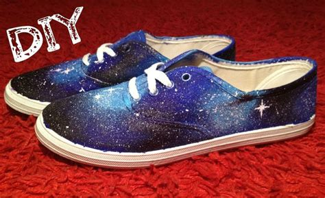 diy galaxy shoes diy galaxy shoes 28 images galaxy shoes diy vans diy