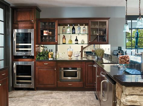 Kcma Kitchen Cabinets | laminate cabinet kitchen update advice merillat masterpiece gallina maple parchment ikea