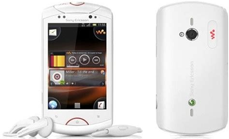 Hp Sony Ericsson Di Malaysia sony ericsson live with walkman in malaysia price specs review technave