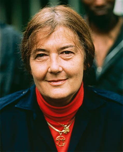 Leticia Dian Hs 1 dian fossey biography research books facts britannica