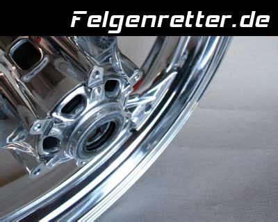Motorrad Felgen Bearbeiten by Felgeninstandsetzung Und Reparatur Felgen