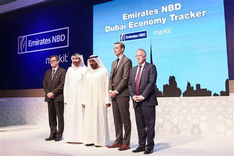 emirates nbd careers emirates nbd dubai economy tracker dayofdubai