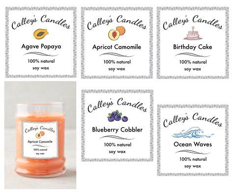 Product Label product label designers custom label design label