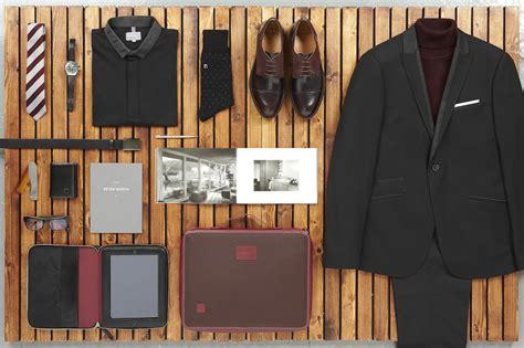 Minimalist Wardrobe Mens by Wardrobe Grooming Carmencitta Lifestyle World