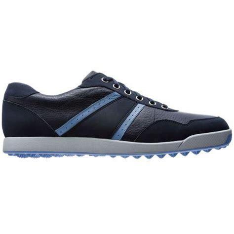 footjoy contour casual 54389 closeout golf shoes now 59