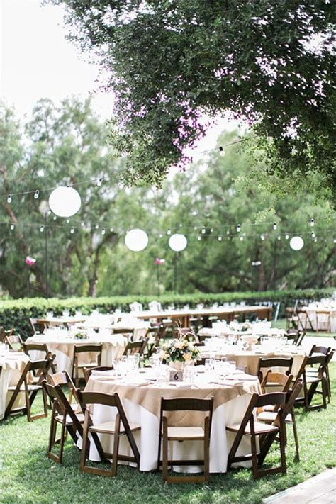 backyard wedding party 17 best ideas about garden party wedding on pinterest garden fairy lights garden