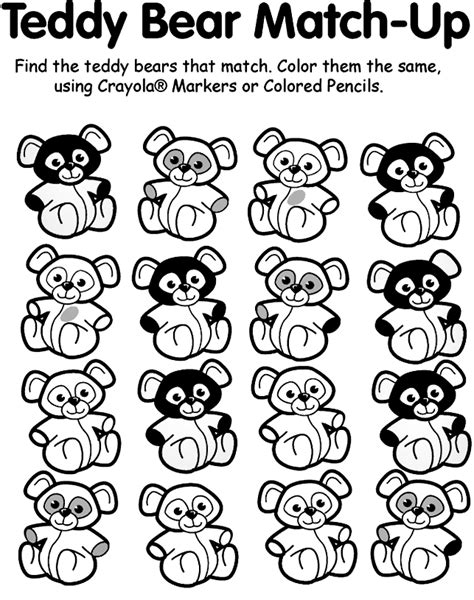 coloring pages corduroy the bear corduroy printables az coloring pages