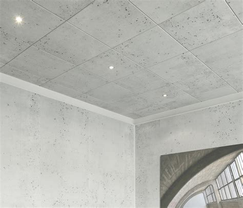 Ceiling Tile Systems by Ceiling Tile Systems Tile Design Ideas