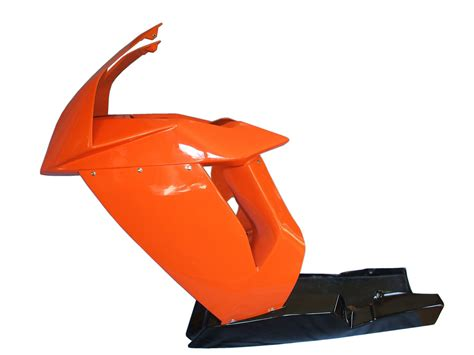 Ktm Rc8 Race Fairings Ktm Rc8