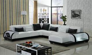 Designs For Sofa Sets For Living Room Sofa Set Designs For Living Room Centerfieldbar