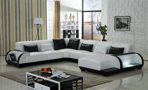 l for room sofa set designs for living room modern sofa set designs
