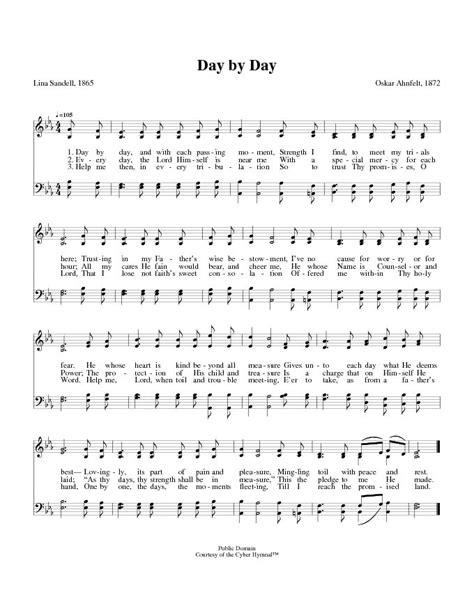 printable worship lyrics 209 best hymns worship songs images on pinterest