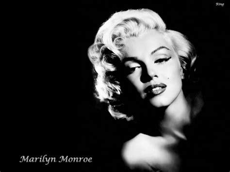 imagenes marilyn monroe blanco y negro fondos dpm marilyn monroe en blanco y negro