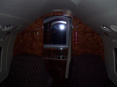 custom aircraft cabinets inc aviation interior services inc cabinetry