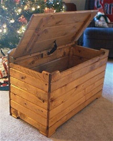 woodworking ideas  beginner share  woodworking