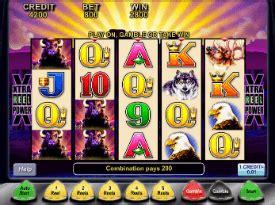 buffalo free slots machine buffalo slot machine free and real money aristocrat