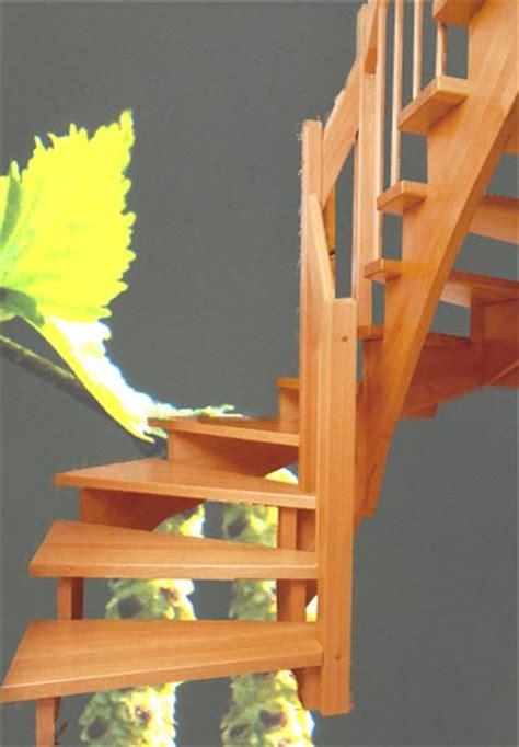 Handläufe Für Treppen by Dekor Buche Treppe