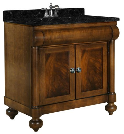 30 vanity with sink 30 inch single sink bathroom vanity with choice of top