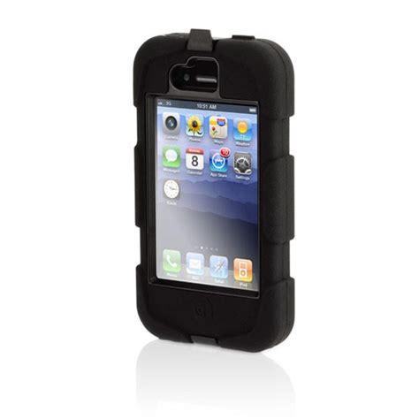 Diskon Griffin Survivor Note 2 Black White foto griffin beacon remoto universal para iphone ipod y foto 20085