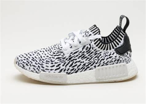 Adidas Nmd R1 Sashiko Black 1 adidas nmd r1 pk sashiko pack ftwr white ftwr white black asphaltgold
