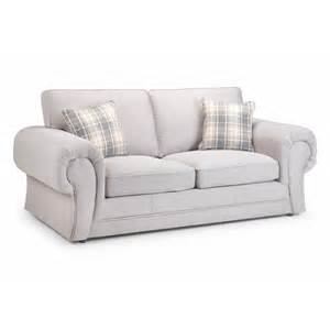 Next Day Delivery Sofa Beds Chiltern 2 Seater Sofa Bed Next Day Delivery Chiltern 2 Seater Sofa Bed From Worldstores
