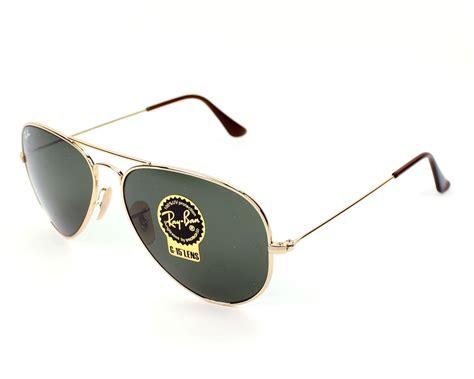 Tm Ban ban sunglasses aviator tm titanium rb 8041 001 58