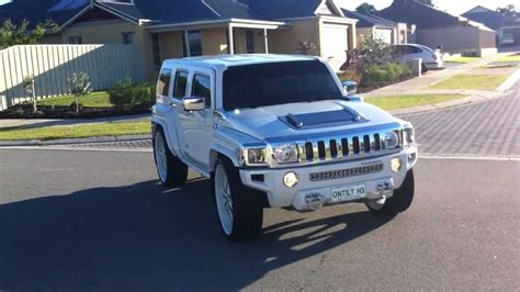limo business 2009 hummer h3 for sale heavily booked limo business