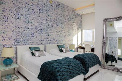 Light Blue Wallpaper Bedroom Light Blue Wallpaper Bedroom Light Blue Bedroom Colors