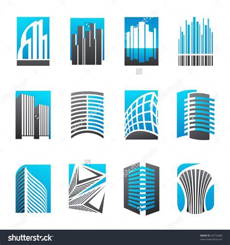 icon design wikipedia architecture clipart modern architecture pencil and in