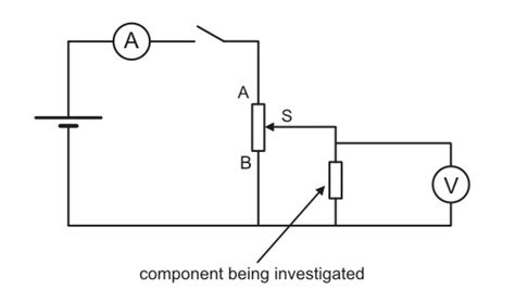 fixed resistor electrical characteristics resistor electrical characteristics 28 images electrical characteristics of a resistor 28