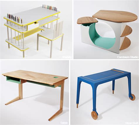diy childrens desk childrens desk ideas home design elements