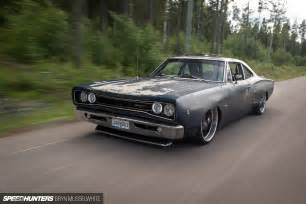 gallery the beast within 68 dodge coronet srt