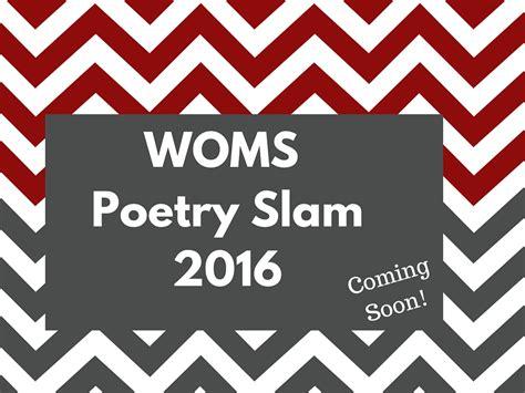 Poetry Slam Dresden 2016 by February 2016