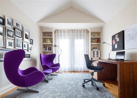 home office design trends 2014 home office chair designs ideas plans model design trends