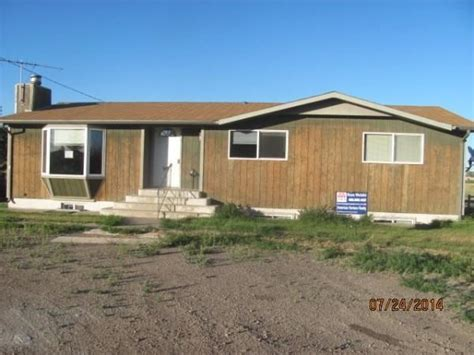 houses for sale in great falls mt great falls montana reo homes foreclosures in great