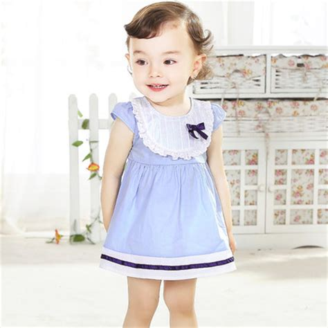 Summer Clothes From Clicknfunny Shop 2 by Buy 1 2 Years Baby Skirt Baby Summer Clothing For