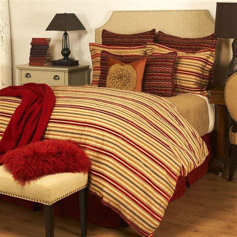 jewel tone comforter arlington jewel photo ensemble comforter set king plus